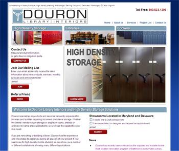 douron