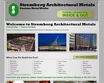 stromberg_architectural