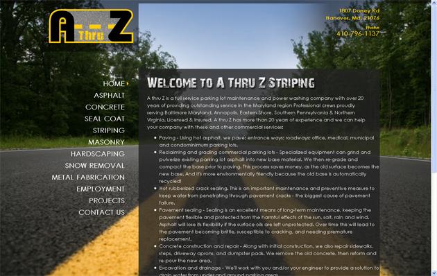 A Thru Z Striping_1300307705292 copy