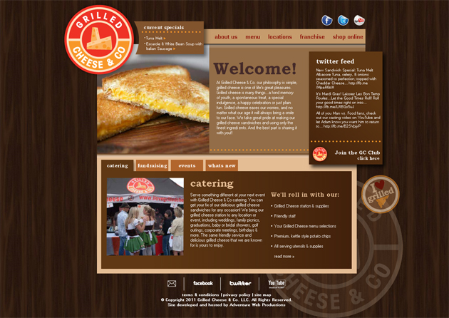 Grilled Cheese & Co - I Love Grilled Cheese_1299706049453 copy