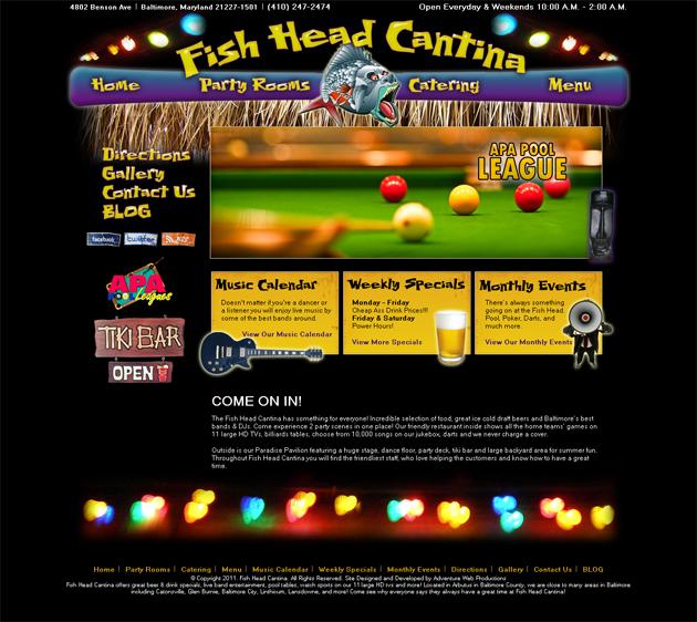The Fish Head Cantina_1299705075748 copy