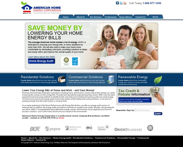 AmericanHomeEnergy_1311023837532