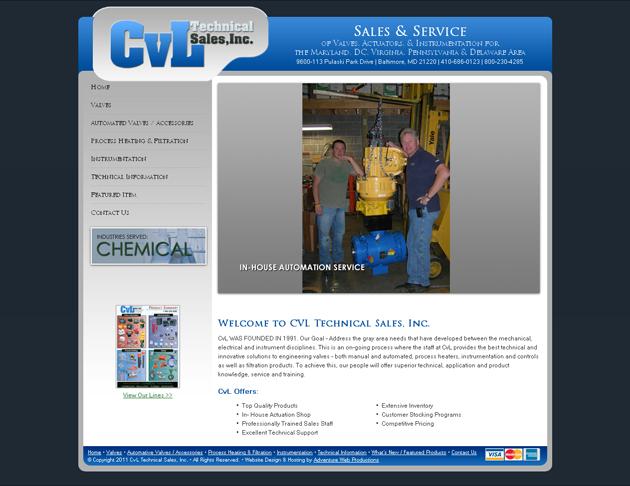 CVL_1311022936858