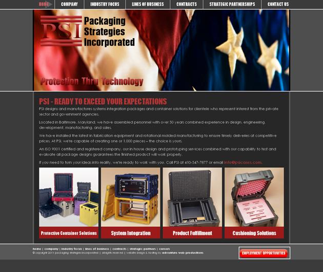 Packaging Strategies, Inc._1314736253851