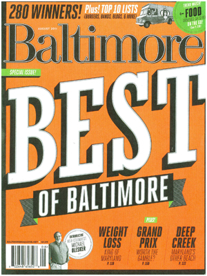 best_of_balt_mag_cover