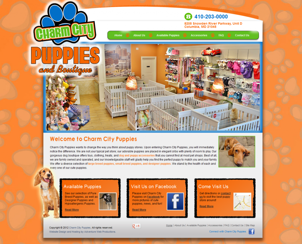 FireShot Screen Capture #001 - 'Charm City Puppies __ Columbia, Maryland (MD)' - www_charmcitypuppies_com