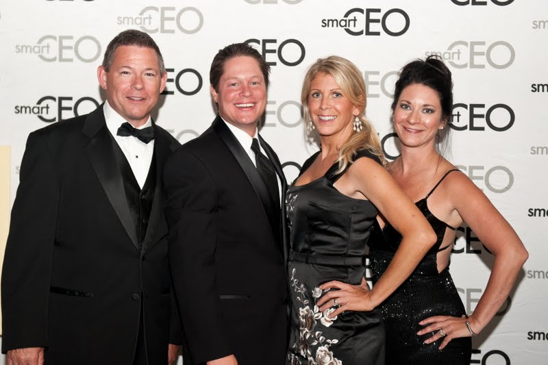 Adventure Web Productions was recently honored at SmartCEOs 100 Best-Run Companies Black-tie event. Let us serve your  Social Media Marketing needs.