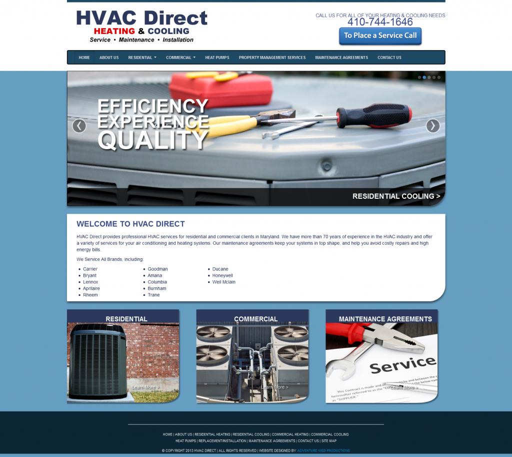 HVAC Direct 2013-07-10 15-38-58