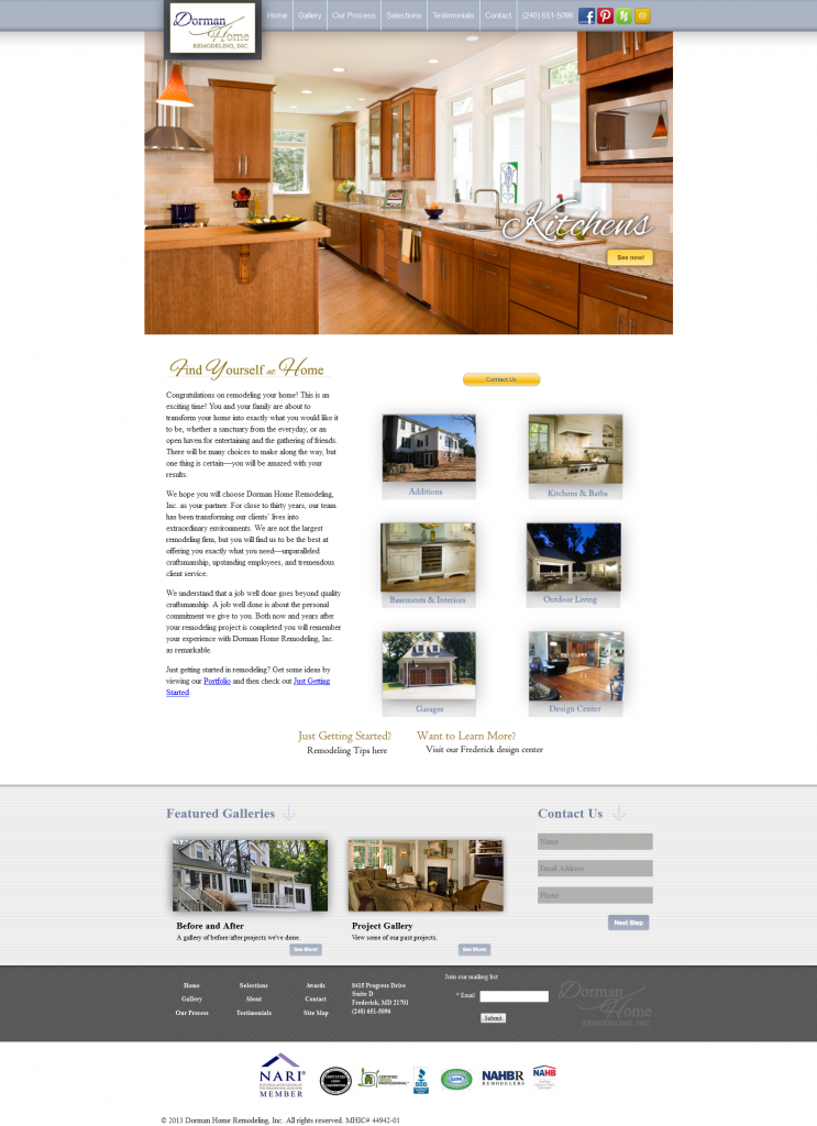 Dorman Home Remodeling, Inc. 2013-09-13 11-30-17