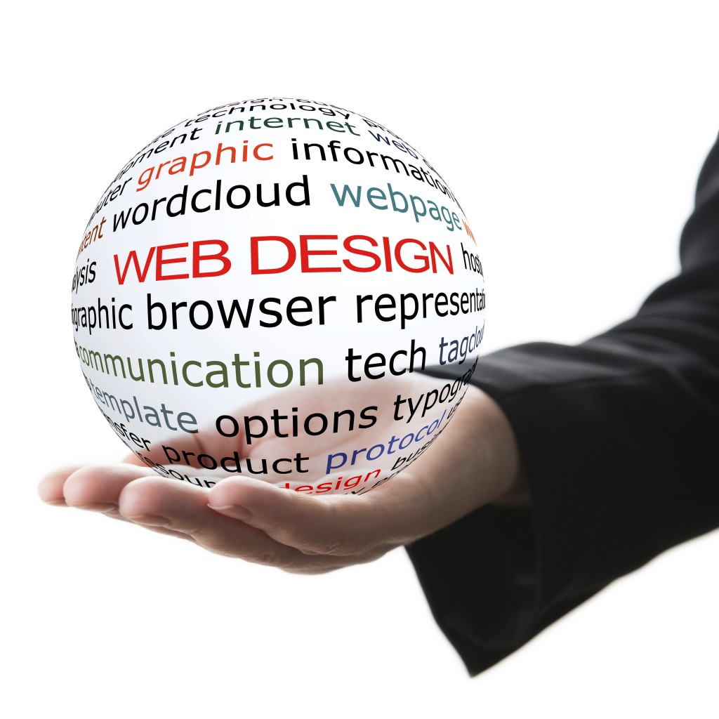 Best Web Design Service in Baltimore MD