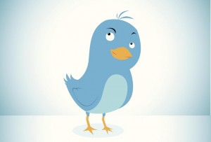Twitter Twitpic